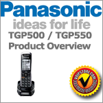 panasonic_tgpoverview_thumb