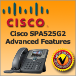 cisco_spa525g2_thumb