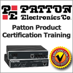 patton_training_thumb