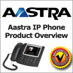 aastra_overview_thumb