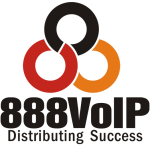 Logo square 150x145 888VoIP Webinars in April