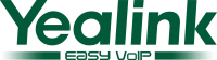 yealink logo 200x56 888VoIP Webinars in April