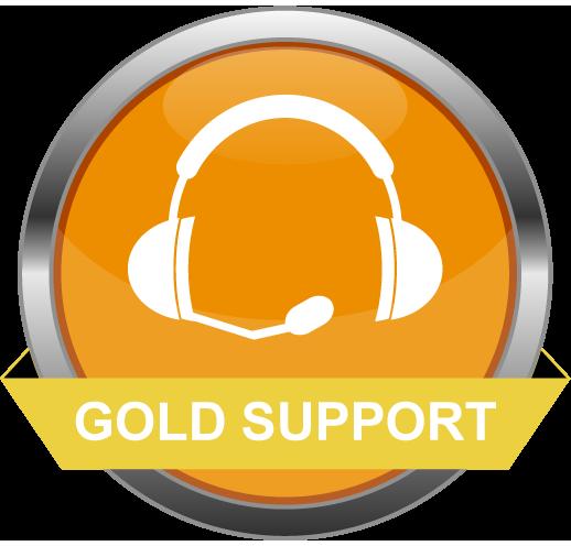 Kết quả hình ảnh cho icon support png