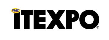 ITEXPO