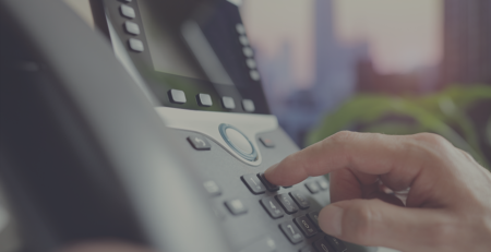 VoIP Configurations: A World of Variety Easily Explained