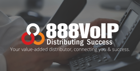 888VoIP Configurations