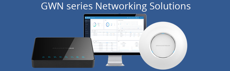 Grandstream Access Points: Do You Need the GWN7600 or 7610?