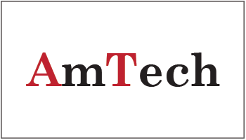 AmTech VoIP Phone Systems