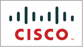 Cisco VoIP Phone Systems
