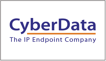 Cyberdata VoIP Phone Systems