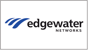 Edgewater VoIP Phone Systems