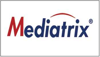 Mediatrix VoIP Phone Systems