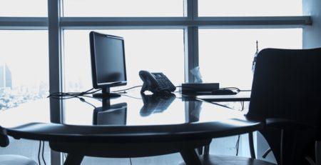 3cx desk