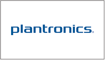 Plantronics VoIP Phone Systems