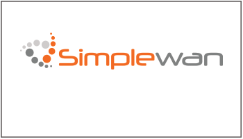 Simplewan VoIP Phone Systems