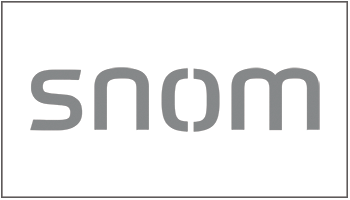 Snom VoIP Phone Systems