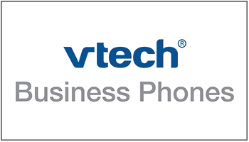 VTech Business VoIP Phone