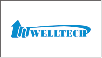 Welltech VoIP Phone Systems