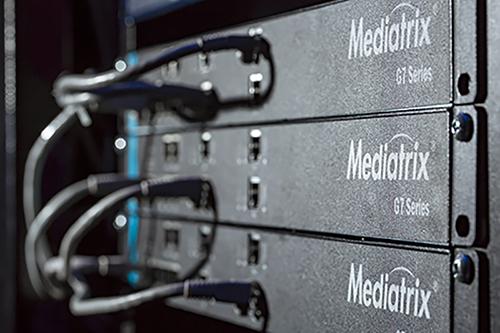Mediatrix G7