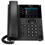 Polycom VVX 350 from 888VoIP