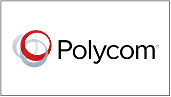 Polycom VoIP Phone Systems