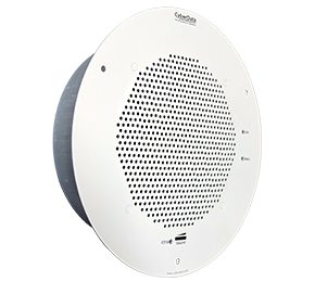 CyberData Paging Speaker from 888VoIP