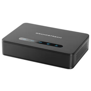 Grandstream HT813 from 888VoIP
