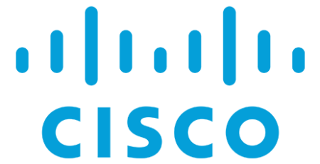 Cisco IP Phones 888VoIP