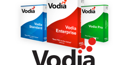 Vodia PBX Available at 888VoIP