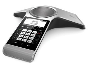 Yealink CP920 Conference Phone from 888VoIP