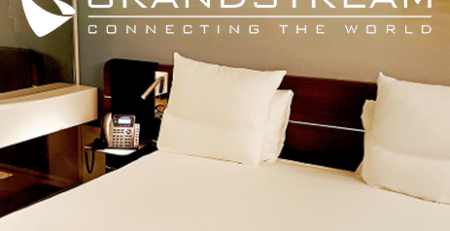 The Endless Reasons to Choose a Grandstream UCM | 888VoIP