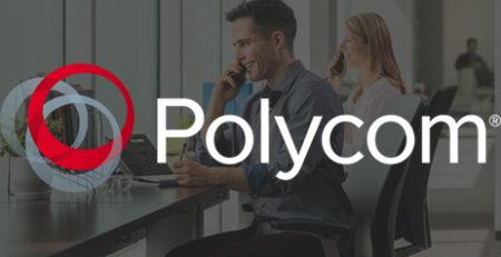 Polycom PDMS-SP