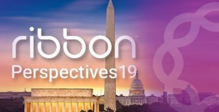 Ribbon Perspectives19