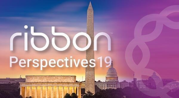 888VoIP Ribbon Perspectives19