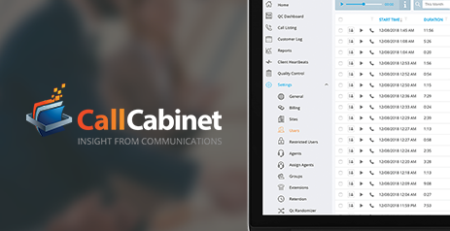 CallCabinet