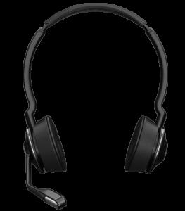 Jabra Engage 75 Headset