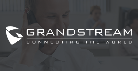 Grandstream Mobility Solutions