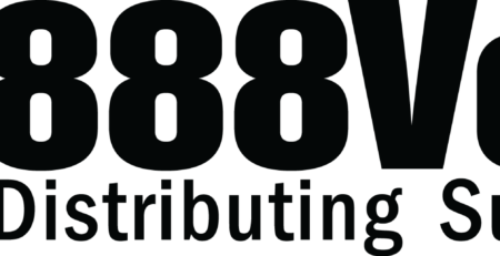 888VoIP Logo