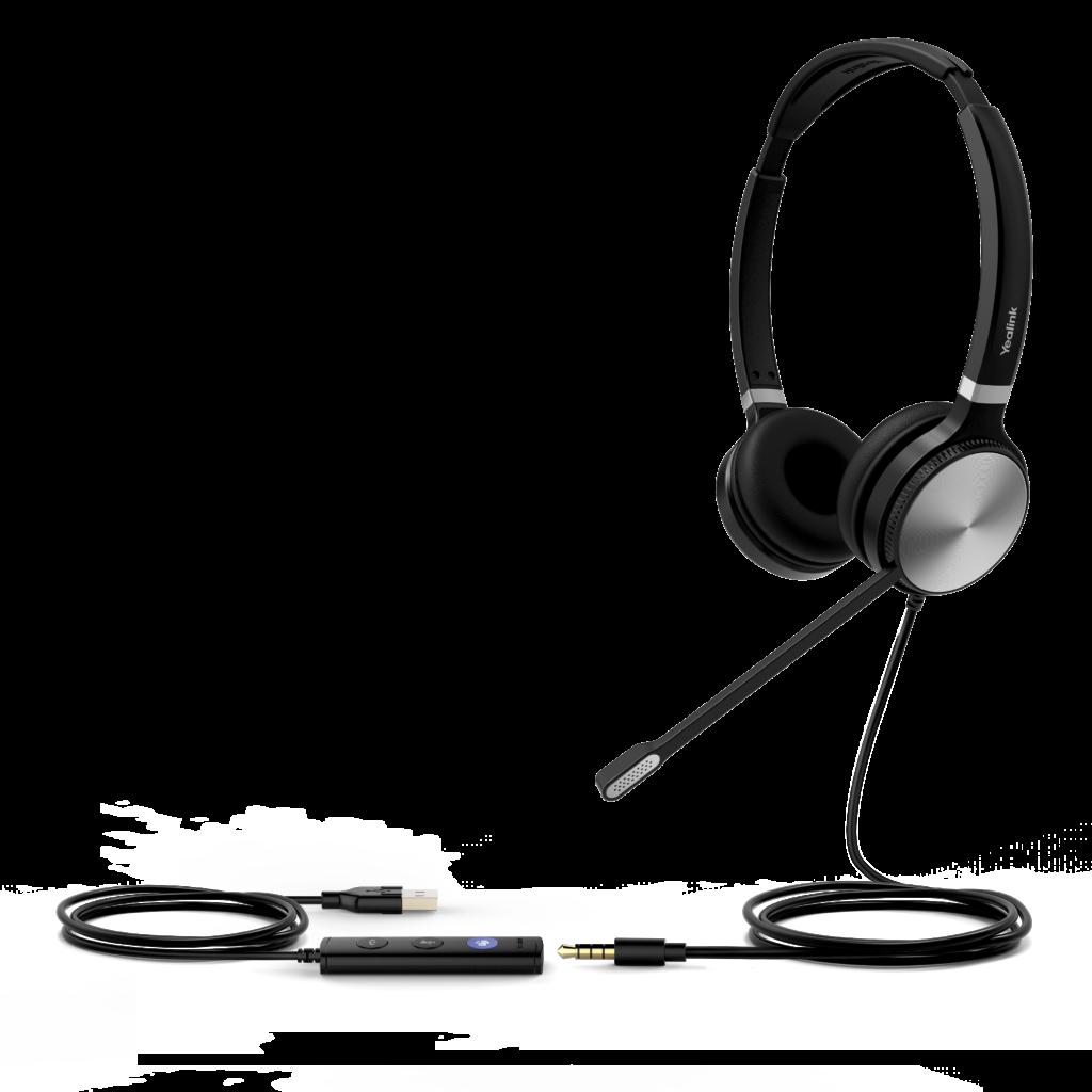 Yelaink UH36 Headset