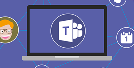 Patton Microsoft Teams Case Study