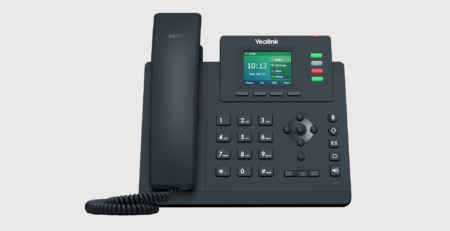 Yealink T33 T3 Series from 888VoIP